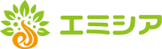 エミシア訪問看護ステーション(豊橋市,豊川市,新城市,田原市,蒲郡市)